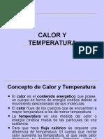 05 Calor y Temperatura 11.ppt