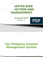 DISASTER RISK REDUCTION AND MANAGEMENT.pptx