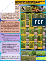 Collection,_Char._and_Seed_Multiplication_.pdf