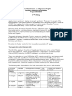 IP-Profile-Applai