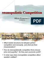 Monopolistic Competition.ppt