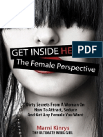 Get Inside Her_ Dirty Secrets From a Woman On How To Attract, Seduce, And Get Any Woman You Want ( PDFDrive.com ).pdf