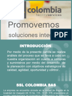 CARTILLA_COMPRAS_Y_SUMINISTROS.pdf