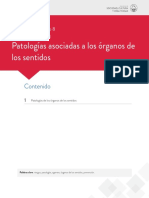 ESCENARIO 08 (2).pdf