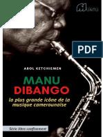Biographie Manu Dibango by Arol Ketch.pdf