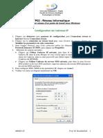 TP02MIEGS2.pdf