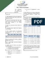 TD01-MIEGS2.pdf