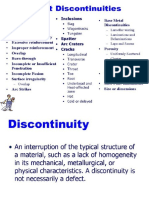Copy of defects in fusion welding.ppt
