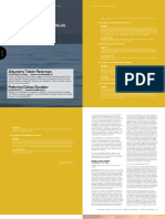Dialnet-ZullyMurilloCantadoraDeMuchasOrillas-5240819.pdf