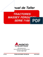 MANUAL DE TALLER SERIE 7100.pdf