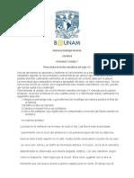 Act5_Uni1_Reescritura_de_textos_narrativos_del_siglo_XX_Marisela_Madrigal_Miranda.docx