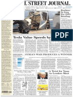 Wallstreetjournalasia 20170404 the Wall Street Journal Asia