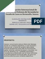 PONENCIA_COMIE