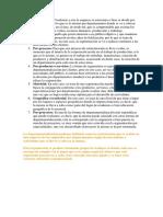 ADMI TIPOS DE DEPARTAMENTALIZACION.pdf