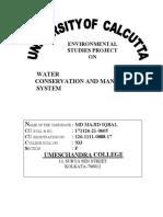 605 PDF-converted.docx