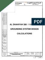 Al-Dahiya_grounding_240607