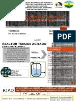 Presentación quimica