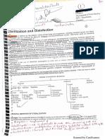 Sterilisation Methods-1.pdf