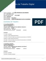 354754104753971.pdf