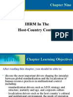 IHRM Chapter 9.ppt