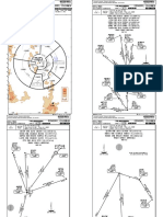 317222167-SKRG.pdf