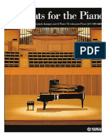 50 Greats for the Piano.pdf