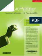 MusicPartner.pdf