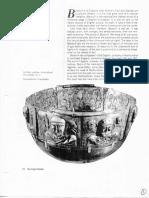 beowulf__raffel_translation_.pdf