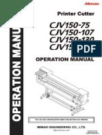 Mimaki CJV-150.pdf