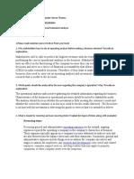 Investing analysis Chpt 6.docx