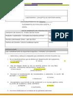 GIRALDO_GARRIDO_ALONSO_CUESTIONARIO_2_FISIOLOGIA_ANIMAL.docx