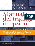ManualeDelTradingInOpzioni.pdf