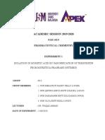 PHARMCHEM 1 - PRACTICAL 1 (1).pdf