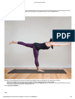 Core-Carving Yoga Poses.pdf