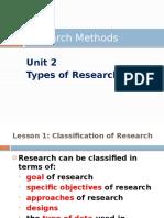 Research Methods - Unit 2.pptx