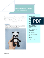 Zipzipdreams_boomer_panda_english.pdf
