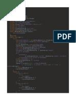 RecieveThreadfile.pdf