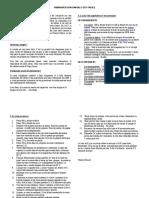 savon1.pdf