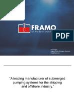 FRAMO+MCW.pdf