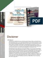 5TeknikHedgingBONUS.pdf