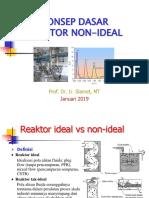 RTD-2019+kuis
