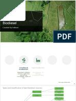 20429_1570883990140_Biodiesel pertemuan 3.pptx