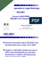 0000WELMEC OIML 2007.ppt