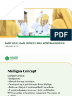 MULLIGAN-1.pptx