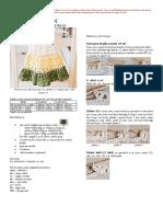 crochet_tiered_dress