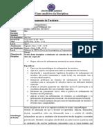 FICHA DE DISCIPLINA de Ordenamento do Territorio - 2017.doc