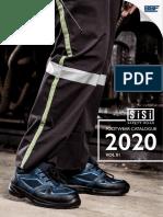80031 Sisi Footwear Catalogue Vol 1 2020 r2 1.Compressed
