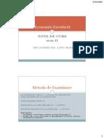 economie_forestiera2