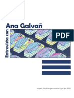 cucoentrevista_-_Galvan.pdf