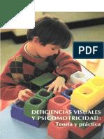 Copia de Discap_Visuales_y_psicomotricidad.pdf